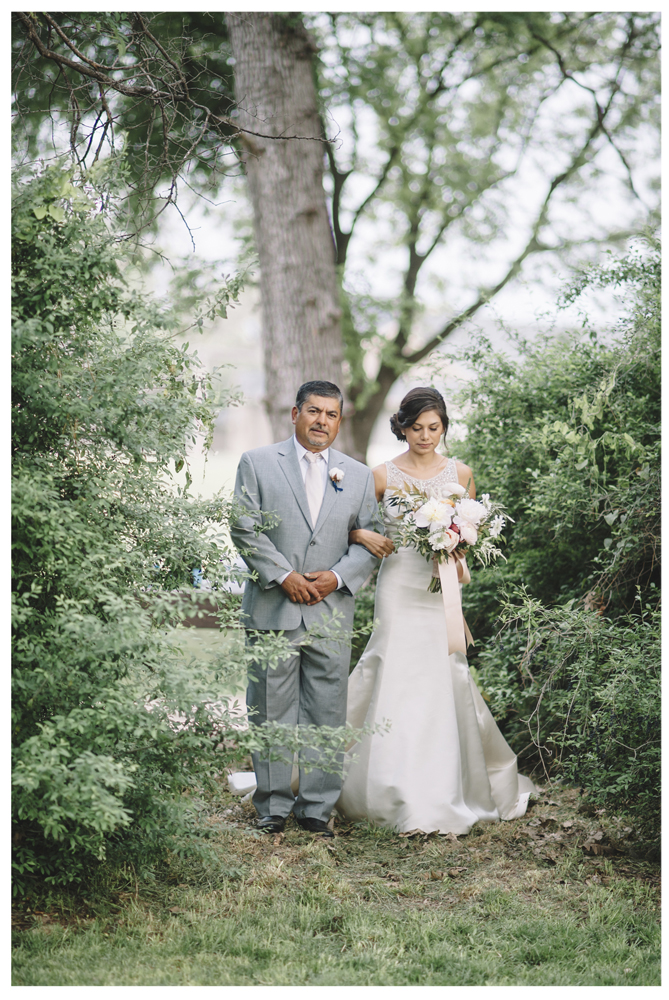 wedding photographers fort worth
