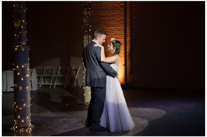 wedding photographers dallas