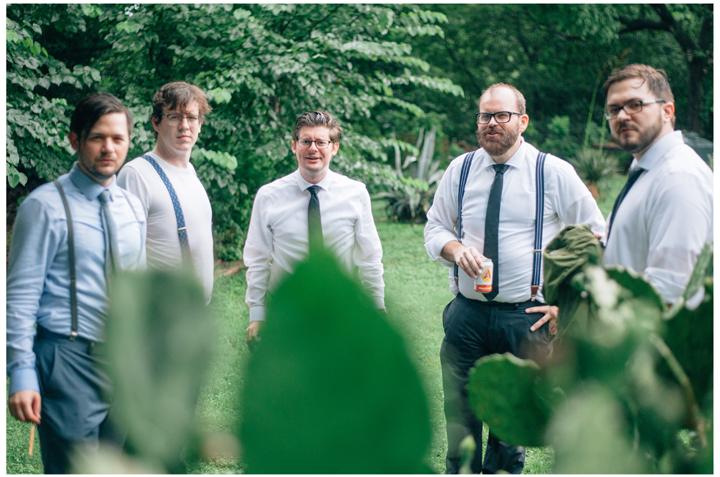 top wedding photographers austin tx