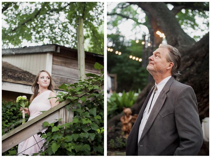 wedding photos austin texas