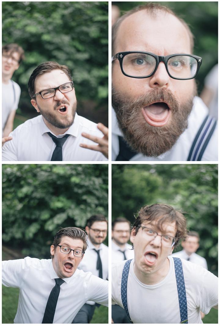wedding photographers austin tx