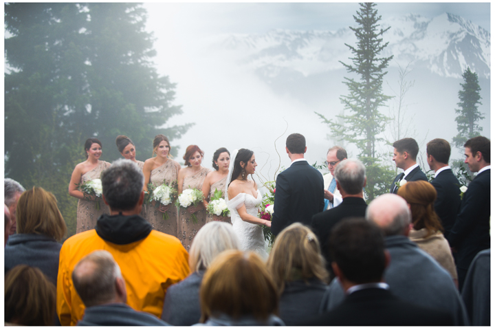 the little nell weddings aspen