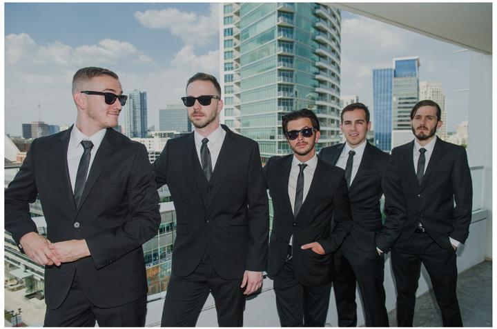 top wedding photographers dallas