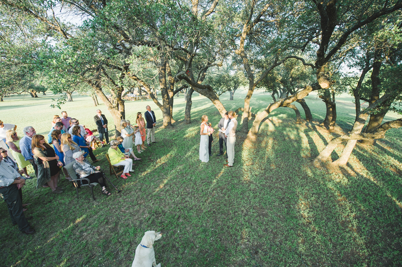 wedding-photography-dallas-fort-worth