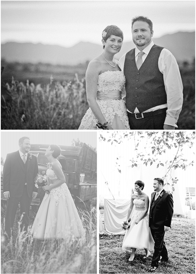 Mountain Weddings Colorado