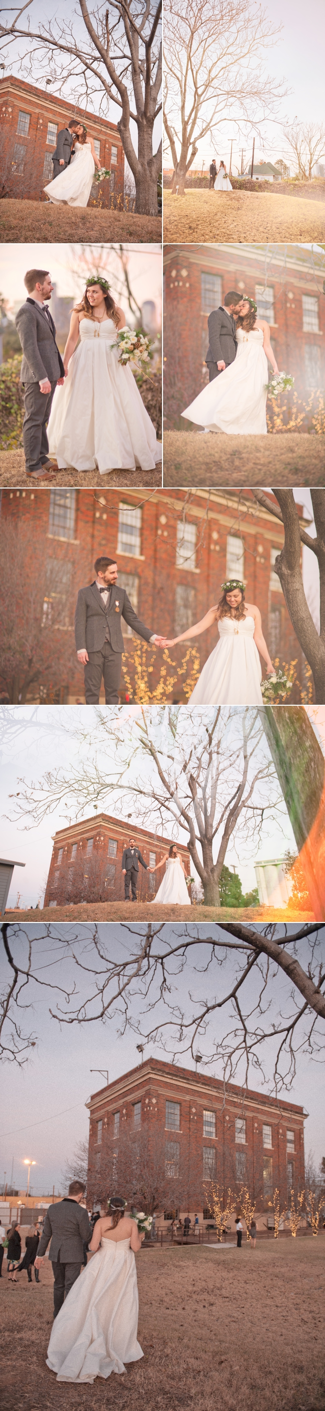 Wedding Photography dfw