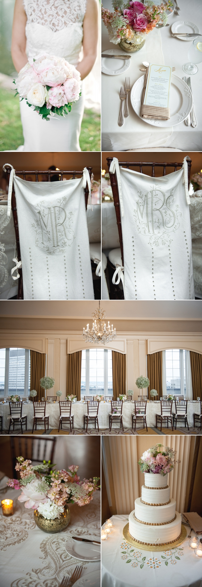 Boston Wedding Venues Photography