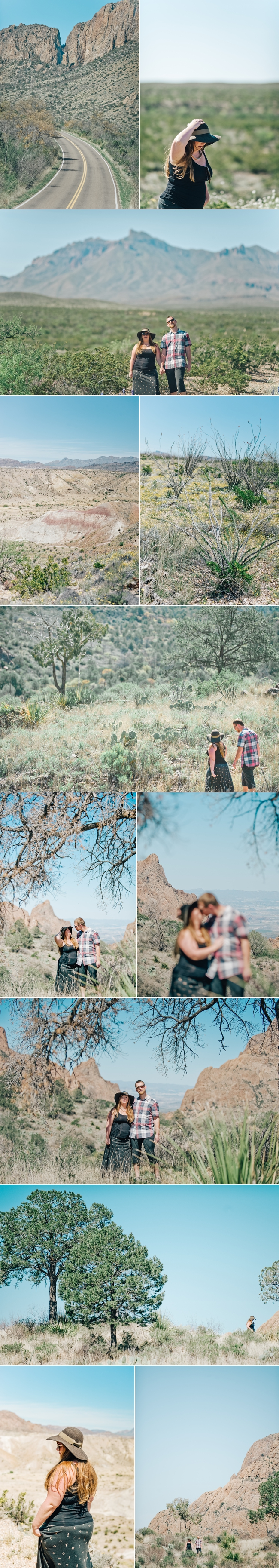 Wedding Photographers Marfa Big Bend