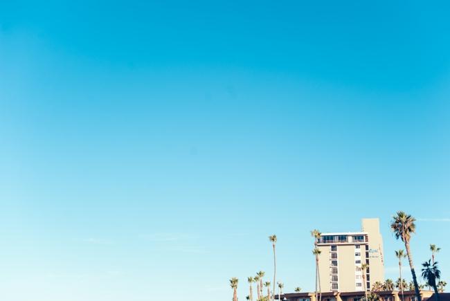 destination-wedding-photographers-california 2.jpg