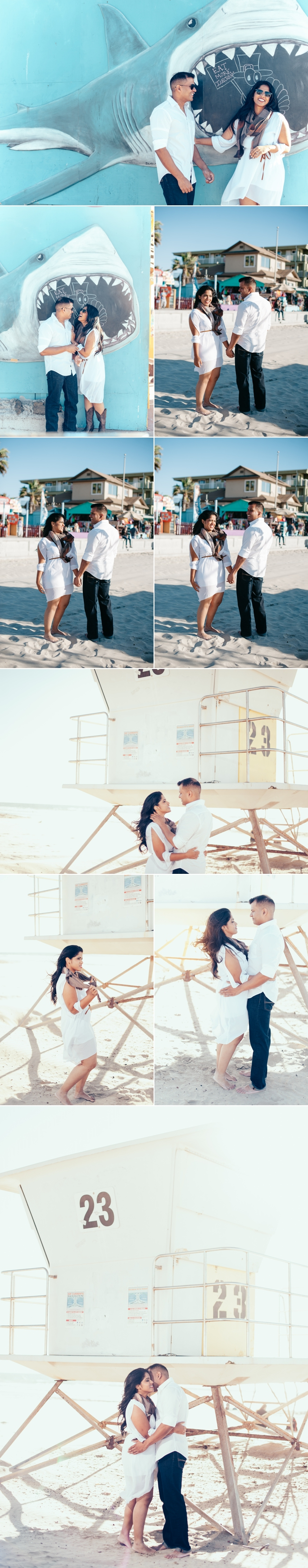 destination-wedding-photographers-california 4.jpg