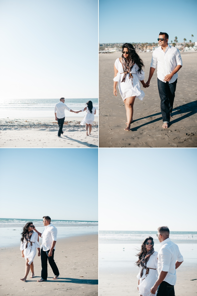 destination-wedding-photographers-california 5.jpg
