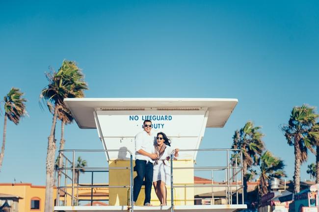 destination-wedding-photographers-california 6.jpg