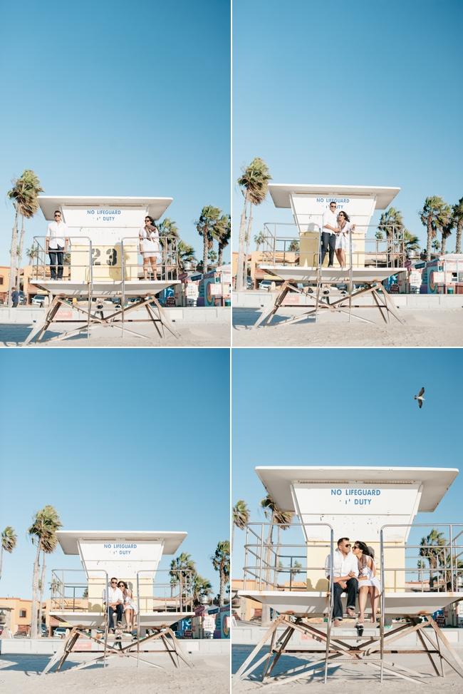 destination-wedding-photographers-california 7.jpg