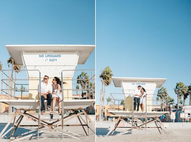 destination-wedding-photographers-california 8.jpg