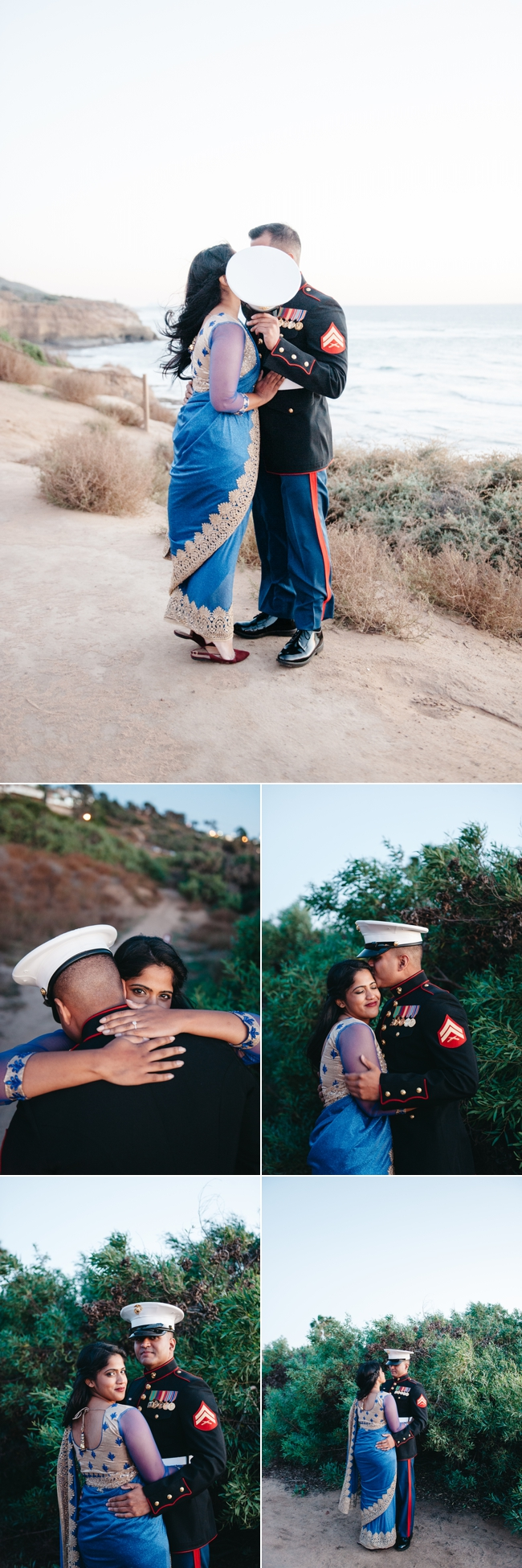 destination-wedding-photographers-california 9.jpg