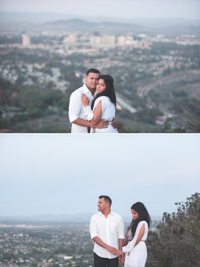 destination-wedding-photographers-california 14.jpg
