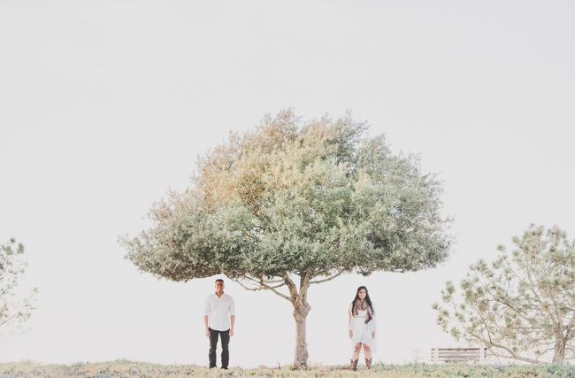 destination-wedding-photographers-california 13.jpg