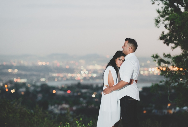 destination-wedding-photographers-california 17.jpg