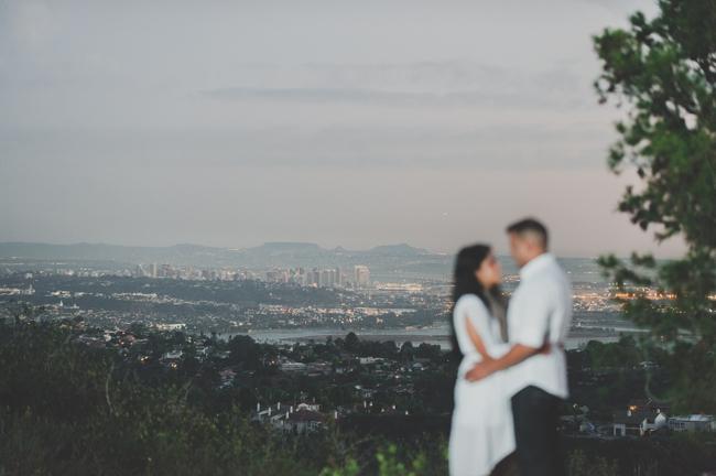 destination-wedding-photographers-california 16.jpg