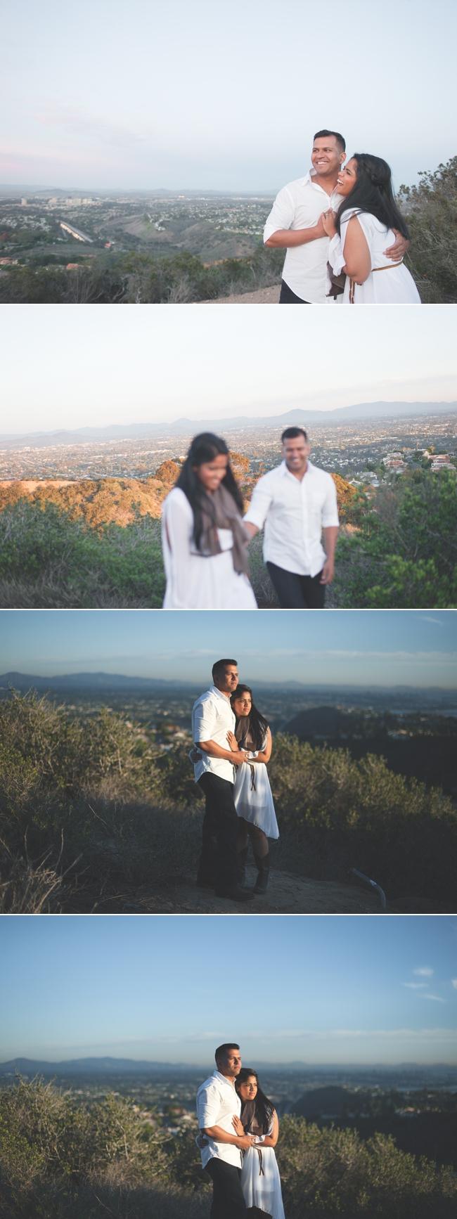 destination-wedding-photographers-california 22.jpg