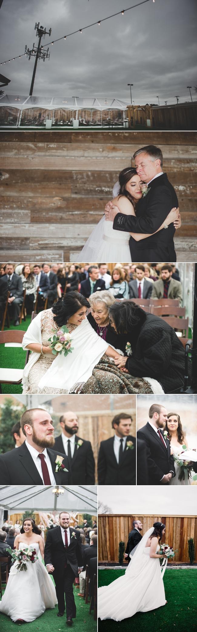 destination-wedding-photographer 5.jpg