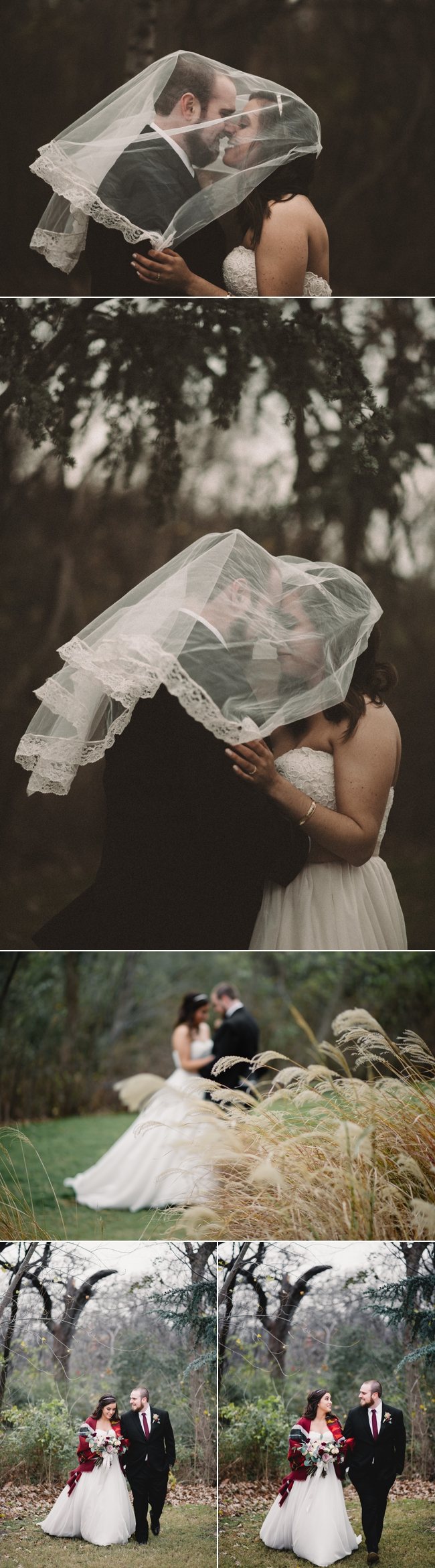 destination-wedding-photographer 6.jpg
