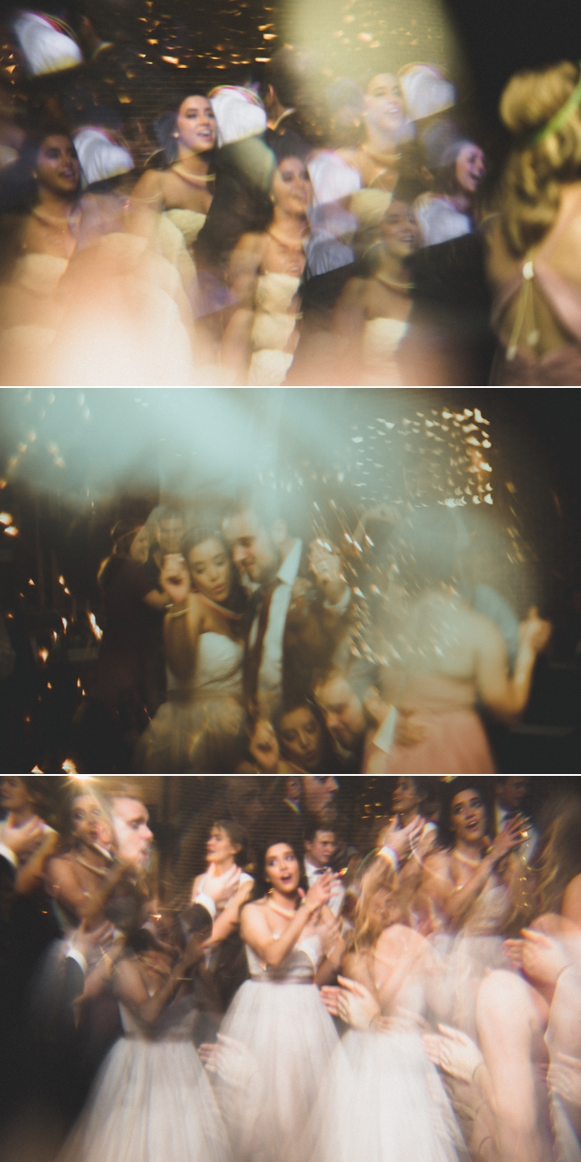 destination-wedding-photographer 10.jpg