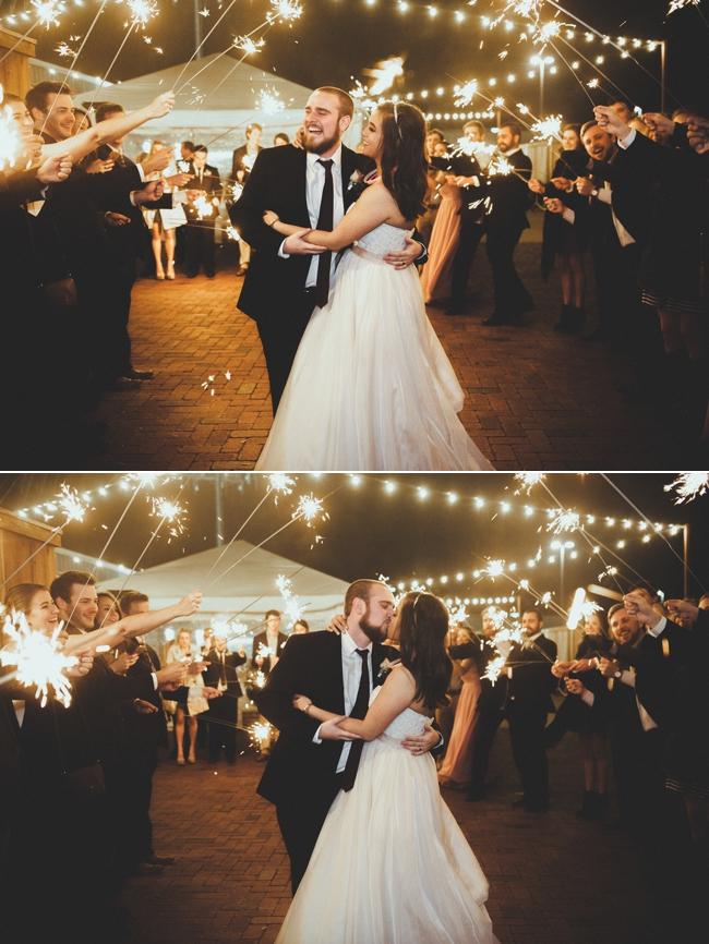 destination-wedding-photographer 11.jpg