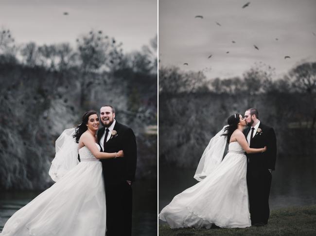 destination-wedding-photographer 1.jpg