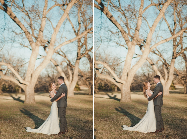 Weddings at The Orchard Fort Worth