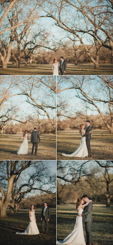 Fort Worth Photographers