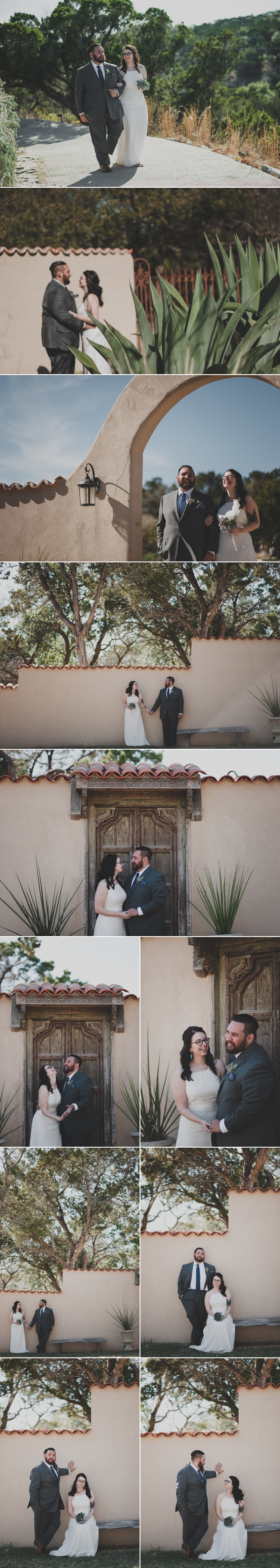 Austin Texas Wedding Photographers