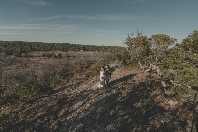 Weddings in the Hill Country Austin