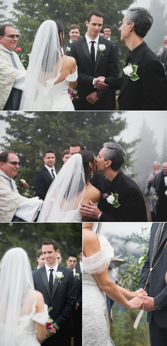the little nell aspen weddings