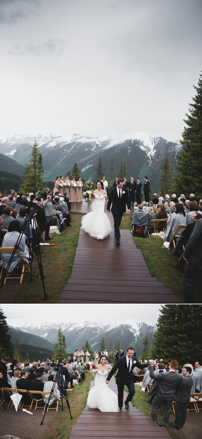 best aspen wedding photographers