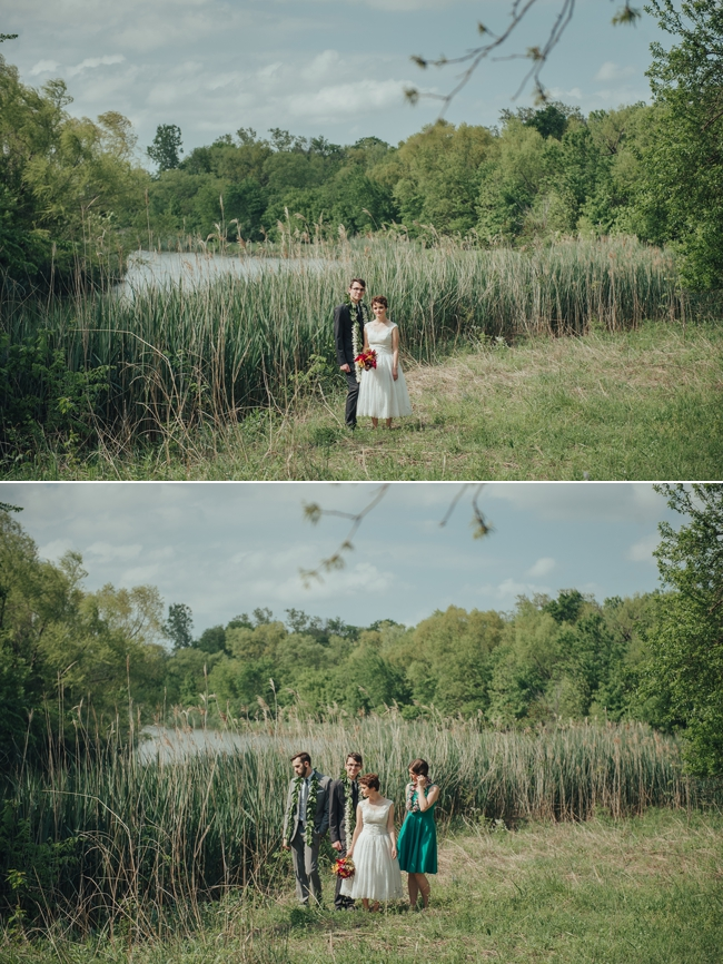 Wedding Photographers Denver