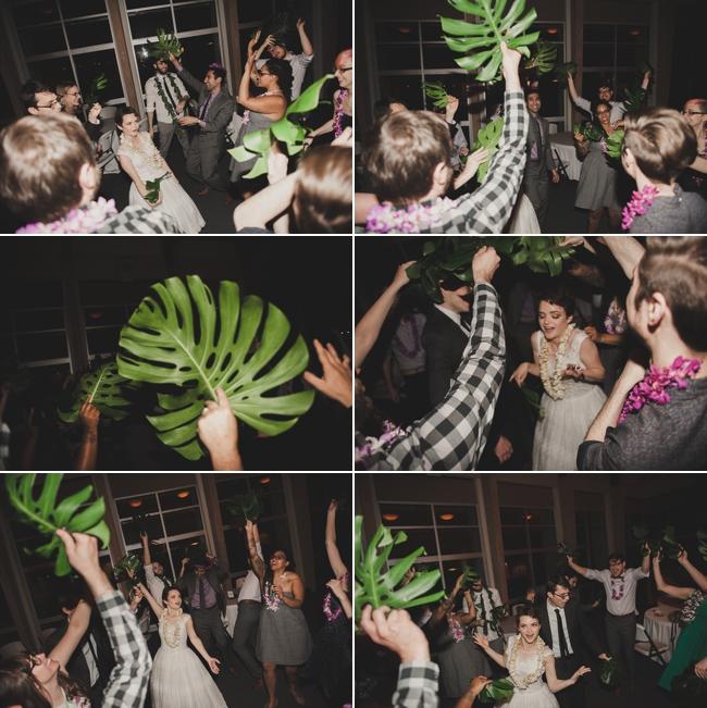 Wedding Photographers Dallas