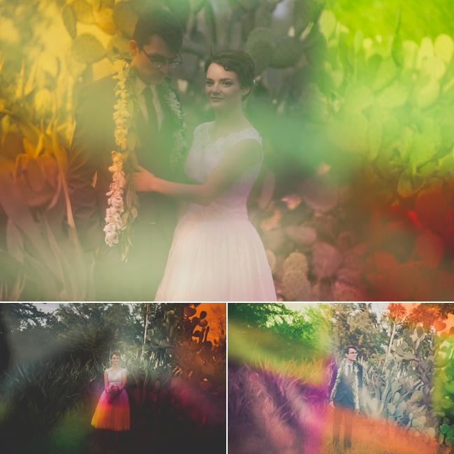Denver Wedding Photographers