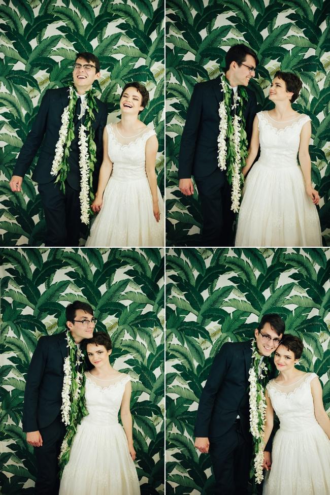 Wedding Photography Dallas Tx