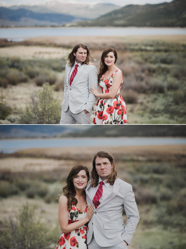 wedding-photographers-denver-co 12.jpg
