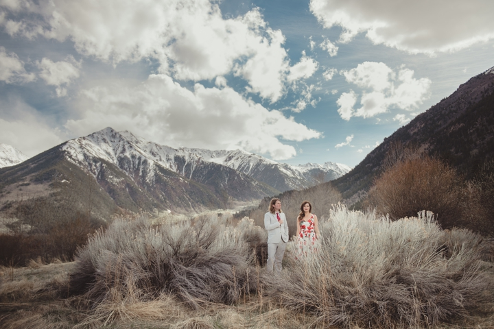 wedding-photographers-denver-co 25.jpg
