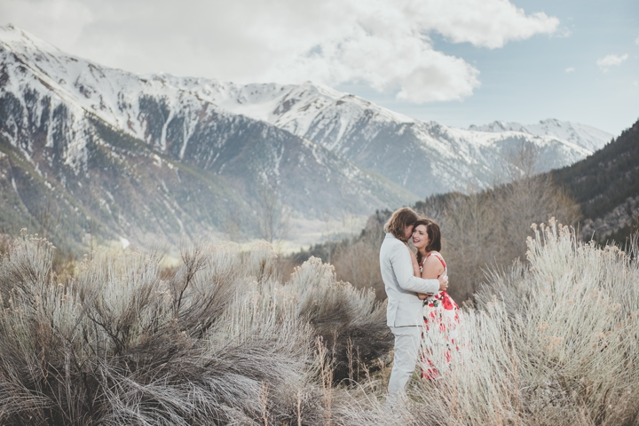 wedding-photographers-denver-co 26.jpg