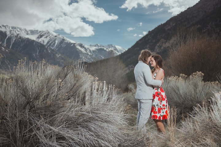 wedding-photographers-denver-co 27.jpg