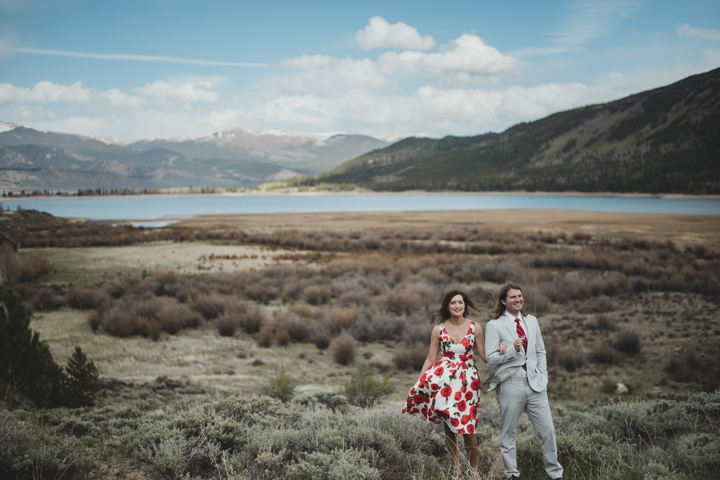 wedding-photographers-denver-co 31.jpg