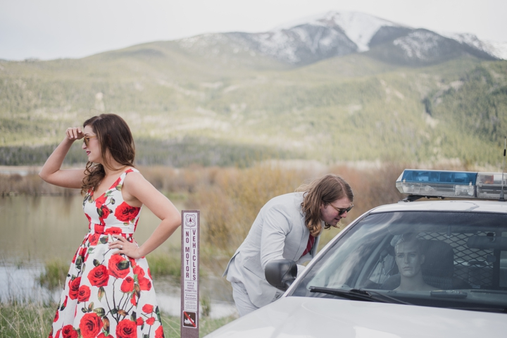 wedding-photographers-denver-co 35.jpg