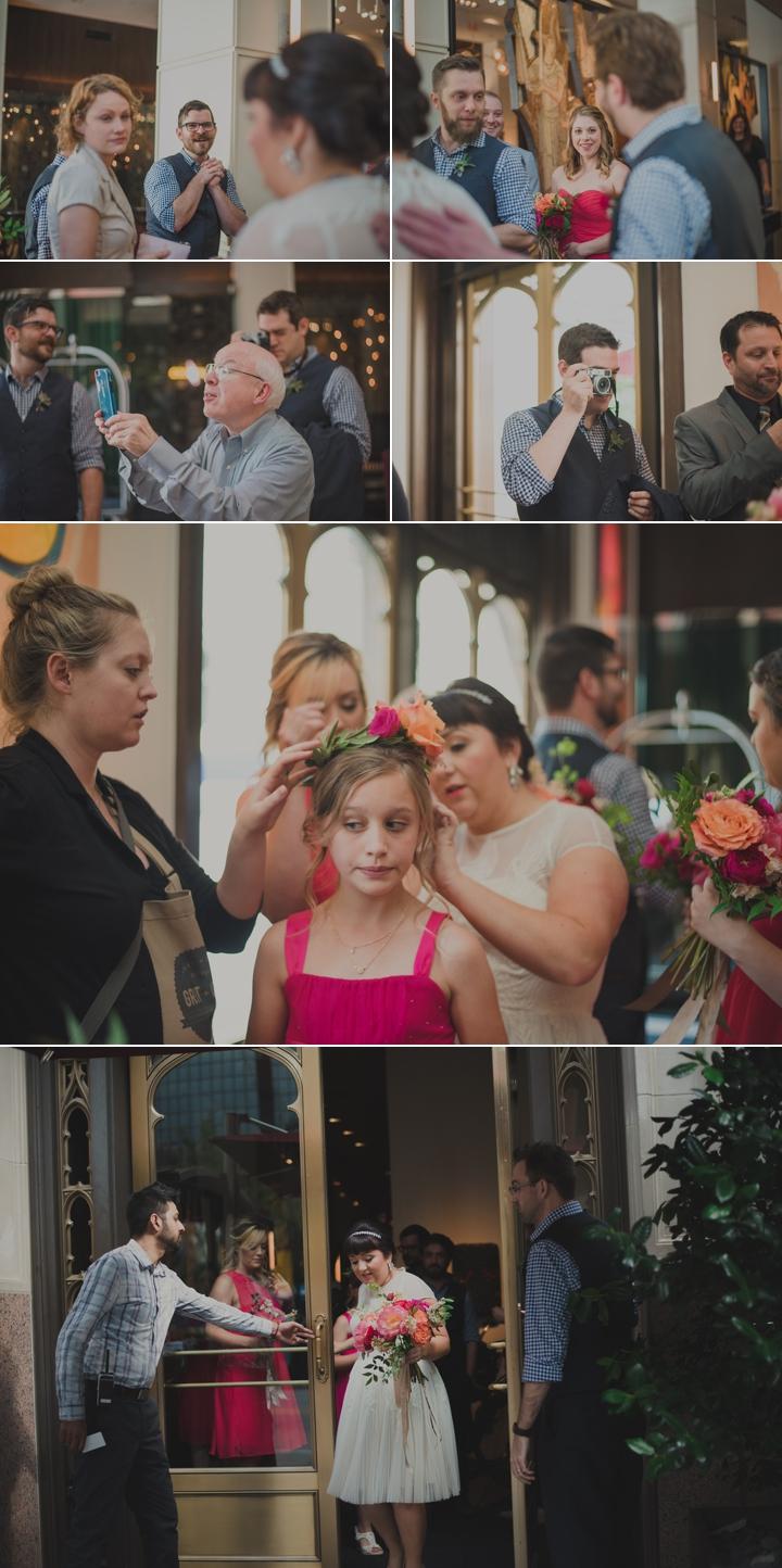 dallas-wedding-photographer-hw 7.jpg