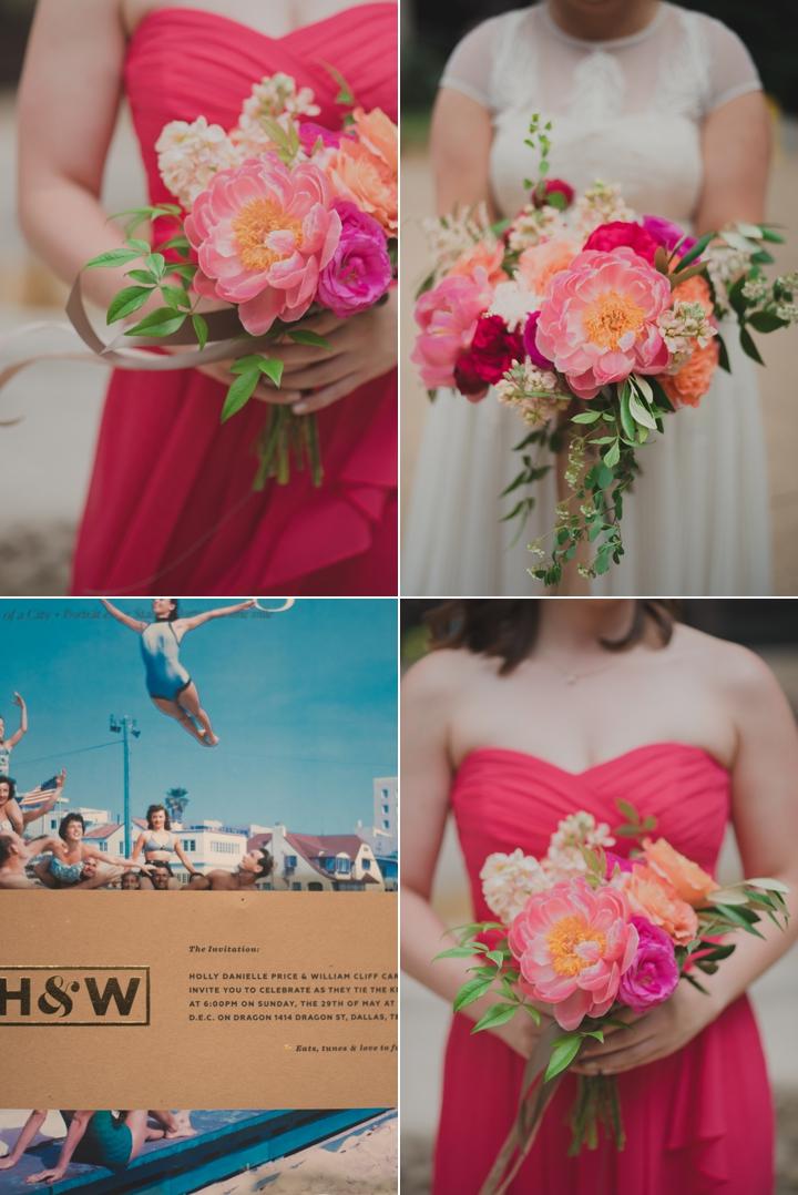dallas-wedding-photographer-hw 9.jpg