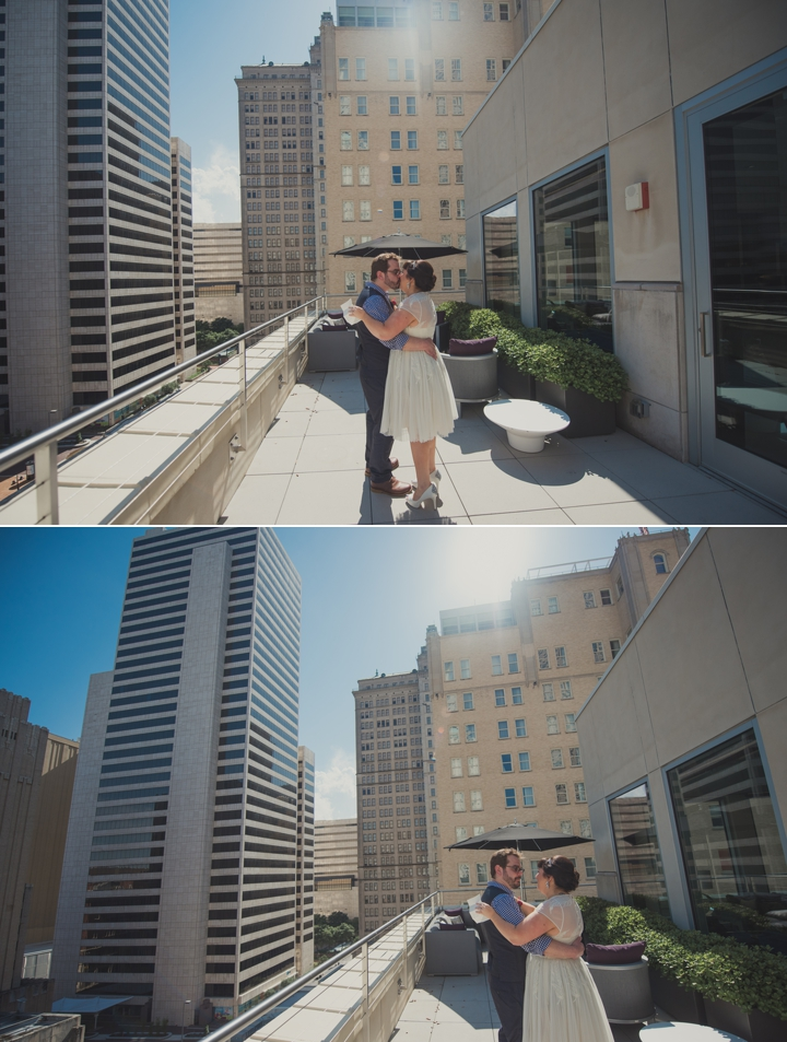 dallas-wedding-photographer-hw 14.jpg