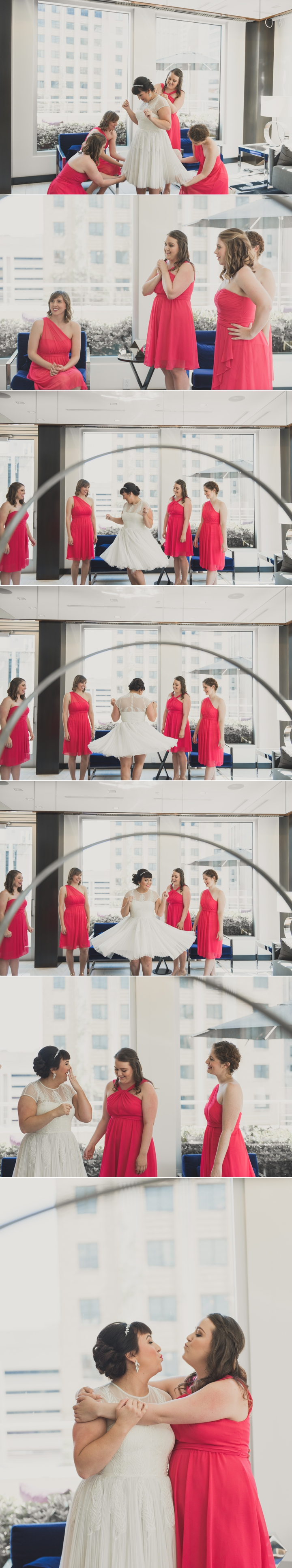 dallas-wedding-photographer-hw 15.jpg