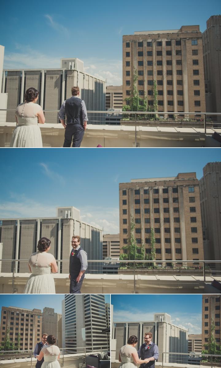 dallas-wedding-photographer-hw 16.jpg